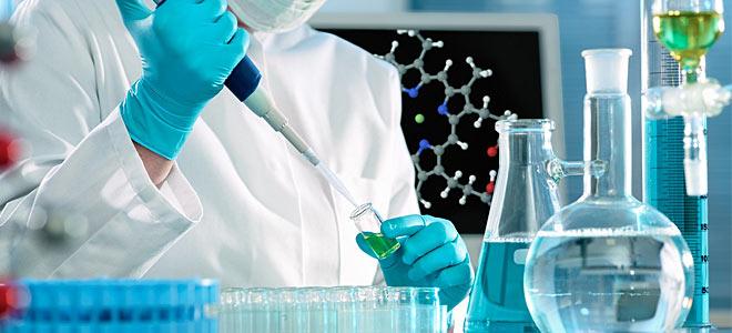 Тестирование на наркотики в Симферполе