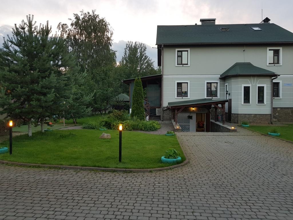 реабилитационный центр в Феодосии