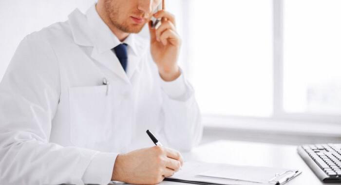 вызов врача нарколога домой